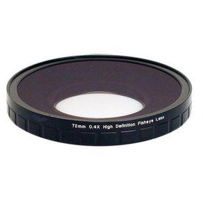 Lente-FishEyes-72mm-de-04x-com-Alta-Definicao