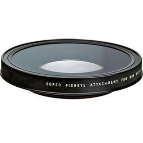 Lente-FishEyes-72mm-de-07x-com-Alta-Definicao