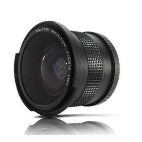 Lente-Fisheye-0.35x-Super-Macro-de-58mm