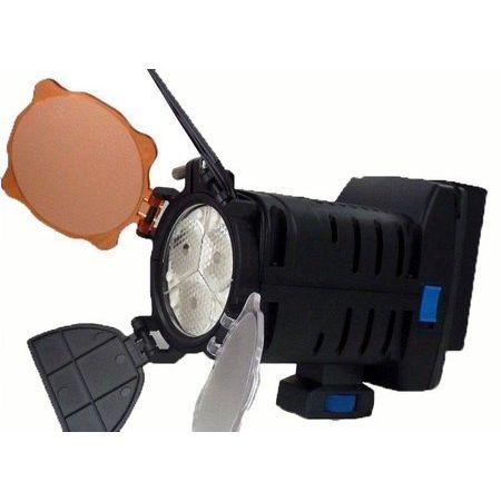 Iluminador-de-LED-para-Video-Profissional-LED-5001