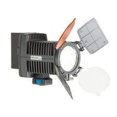 Iluminador-de-LED-para-Video-Profissional-LED-5005