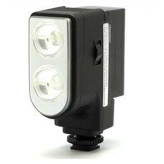 Iluminador-Sun-Gun-de-LED-para-Camera-LED-5004