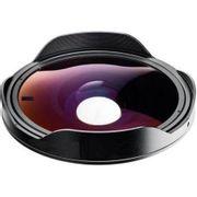 Lente-Fisheye-0.3x-Pro-58mm