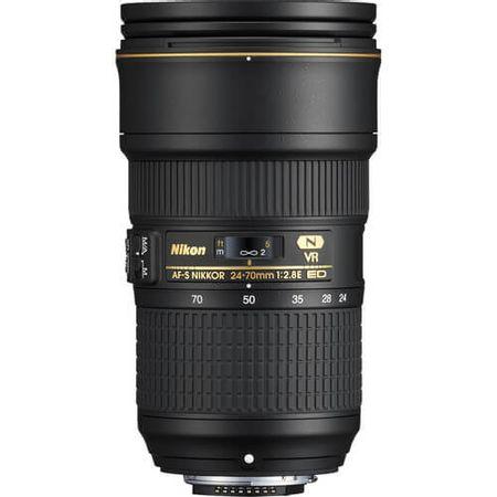 Lente-Nikon-AF-S-NIKKOR-24-70mm-f-2.8E-ED-VR-Nano-Cristais