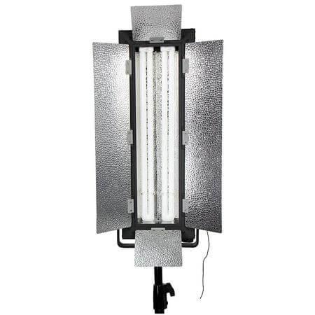 Refletor-de-Luz-Fluorescente-110w-com-Controle-Remoto