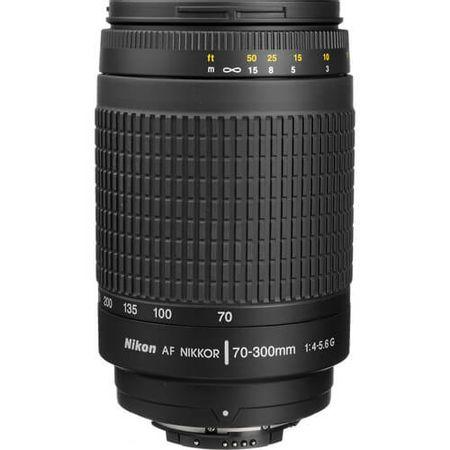 Lente-Nikon-70-300mm-f-4-5.6G-AF-Zoom-Nikkor