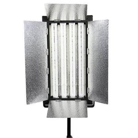 Refletor-de-Luz-Fluorescente-com-Controle-Remoto-NG-220AW