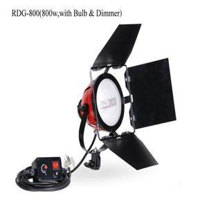 Iluminador-para-Estudio-800w-com-Modulador