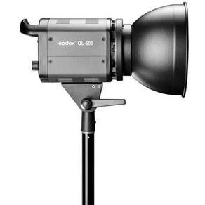 Refletor---Iluminador-de-Quartzo-QL-500--500WS-Luz-Continua-