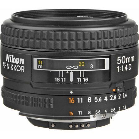 Lente-Nikon-AF-NIKKOR-50mm-f-1.4D-Autofoco