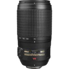 Lente-Nikon-AF-S-VR-Zoom-NIKKOR-70-300mm-f-4.5-5.6G-IF-ED