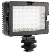 Iluminador-Sun-Gun-JJC-de-48-LEDs-para-Cameras-DLSR-e-Filmadoras