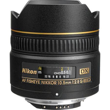 Lente-Nikon-10.5mm-f-2.8G-ED-DX-Fisheye