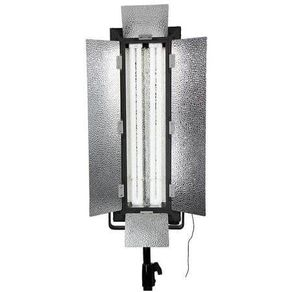 Refletor-de-Luz-Fluorescente-de-110W