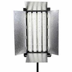 Refletor-de-Luz-Fluorescente-de-220W