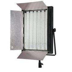 Refletor-de-Luz-Fluorescente-de-330W-com-Dimmer