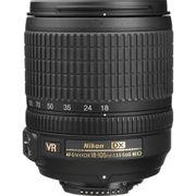 Lente-Nikon-18-105mm-f-3.5-5.6G-ED-VR-AF-S-DX-Nikkor-Autofoco