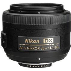 Lente-Nikon-AF-S-DX-35mm-f-1.8G-Nikkor