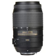 Lente-Nikon-55-300mm-f-4.5-5.6G-Dx-VR-AF-S-DX-Nikkor