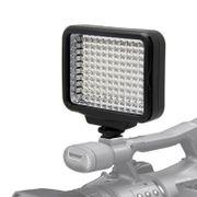 Iluminador-de-120-Leds-com-Dimmer-com-Bateria-e-Carregador