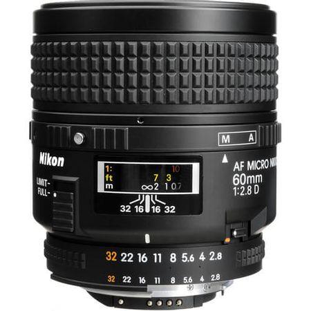 Lente-Nikon-60mm-f-2.8D-AF-Micro-Nikkor