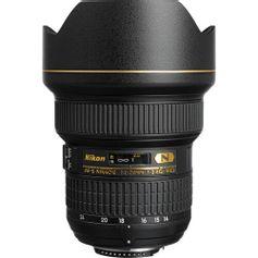 Lente-Nikon-AF-S-14-24mm-f-2.8G-ED-Nikkor-Zoom