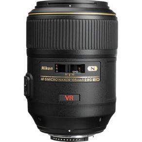 Lente-Nikon-105mm-F-2.8G-IF-ED-AF-S-VR-Macro