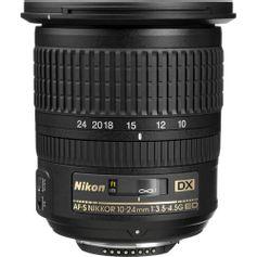 Lente-Nikon-10-24mm-f-3.5-4.5G-ED-AF-S-DX-Nikkor