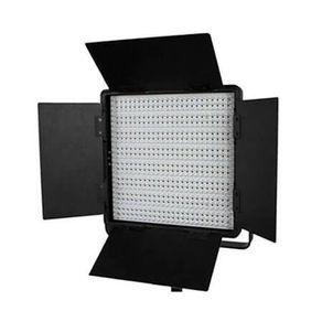 Iluminador---Refletor-600-Leds