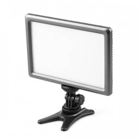 Iluminador-Ultrafino-de-Led-LIGHT-PAD-com-adaptador-para-Camera