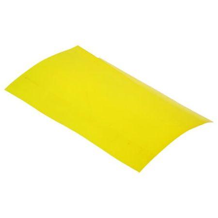 Folha-de-Gelatina-para-Estudio---Amarelo