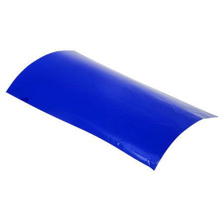 Folha-de-Gelatina-para-Estudio---Azul