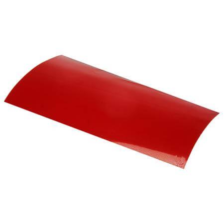 Folha-de-Gelatina-para-Estudio---Vermelha