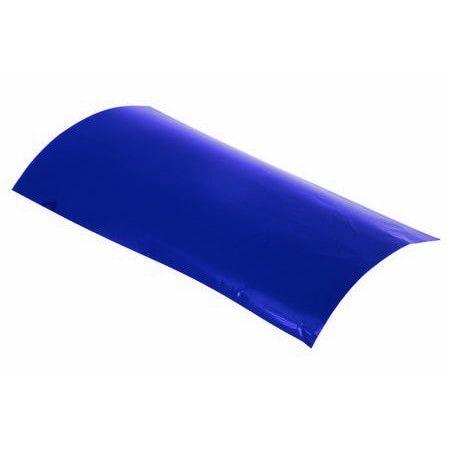 Folha-de-Gelatina-para-Estudio---Azul-Escuro