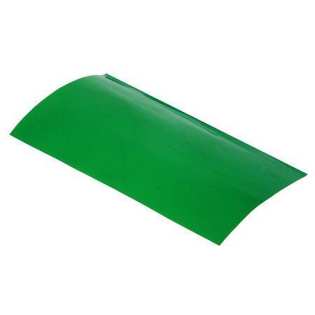 Folha-de-Gelatina-para-Estudio---Verde