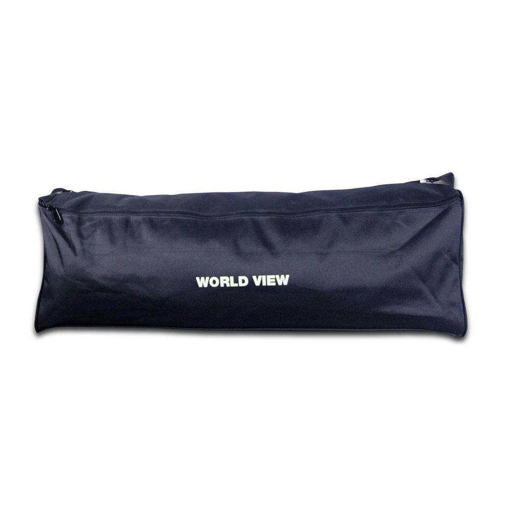 Bolsa para flash tocha e acessorios de estudio - Bolsas para flash ...
