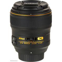 Lente-Nikon-35mm-f-1.4G-AF-S-NIKKOR-Grande-Angular
