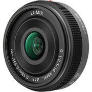 Lente-Panasonic-Lumix-G-14mm-f-2.5-ASPH-Micro-4-3-D46