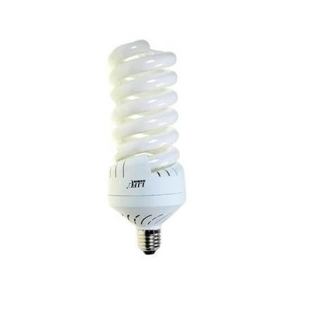 Lampada-Fluorescente-de-70W-x-110Volts
