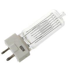Lampada-Halogena-de-650W-para-Fresnel---110V--