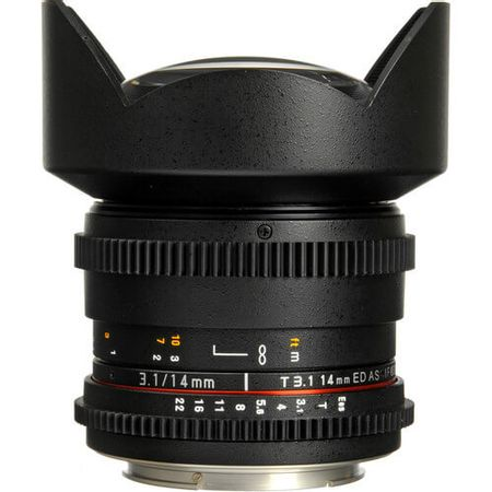 Lente-Rokinon-14mm-T3.1-Cine-ED-AS-IF-para-Canon-EF-DS14M-C
