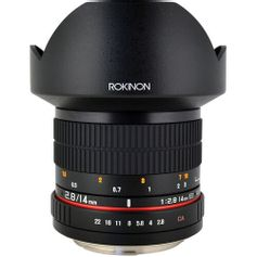 Lente-Rokinon-Cine-14mm-T3.1-ED-AS-IF-UMC-M4-3-DS14M-MFT