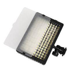 Difusor-Branco-para-Iluminador-Sun-Gun-de-160-Leds