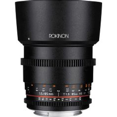 Lente-Rokinon-Cine-85mm-T1.5-AS-IF-UMC-para-Canon-EF--DS85M-C-