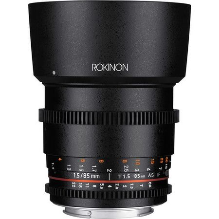 Lente-Rokinon-Cine-85mm-T1.5-AS-IF-UMC-para-Canon-EF--DS85M-C-