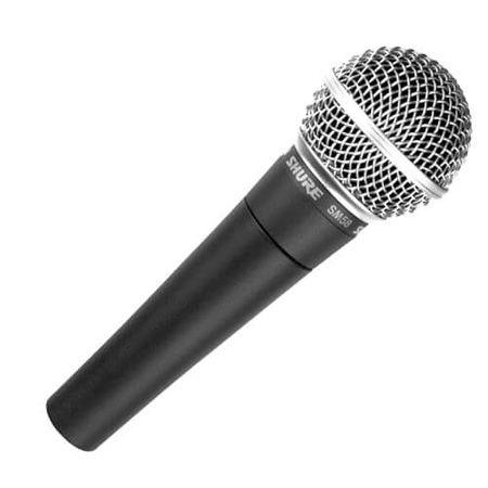 Microfone-de-Mao-Shure-SM58-com-Fio