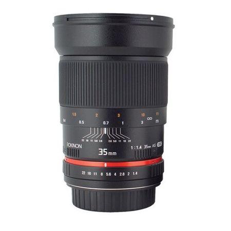 Lente-Rokinon-Cine-35mm-f-1.4-AS-UMC-para-Canon-EF--RK35M-C-