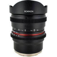 Lente-Fisheye-Rokinon-Cine-8mm-T-3.8-Sony-E-Mount--RK8MV-NEX-