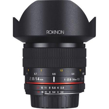 Lente-Rokinon-14mm-f-2.8-IF-ED-UMC-para-Nikon-com-Chip-AE--FE14MAF-N-