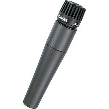 Microfone-de-Mao-Shure-SM-57LC-com-Fio